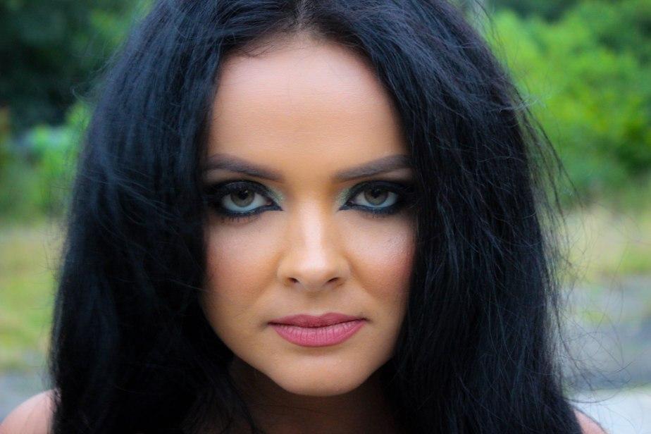 Cristina Maritescu