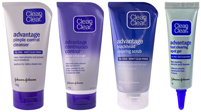 cleanandclearadvantage