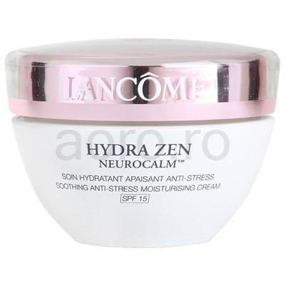 lancome-hydra-zen-neurocalm-crema-de-zi-hidratanta-pentru-piele-sensibila___11