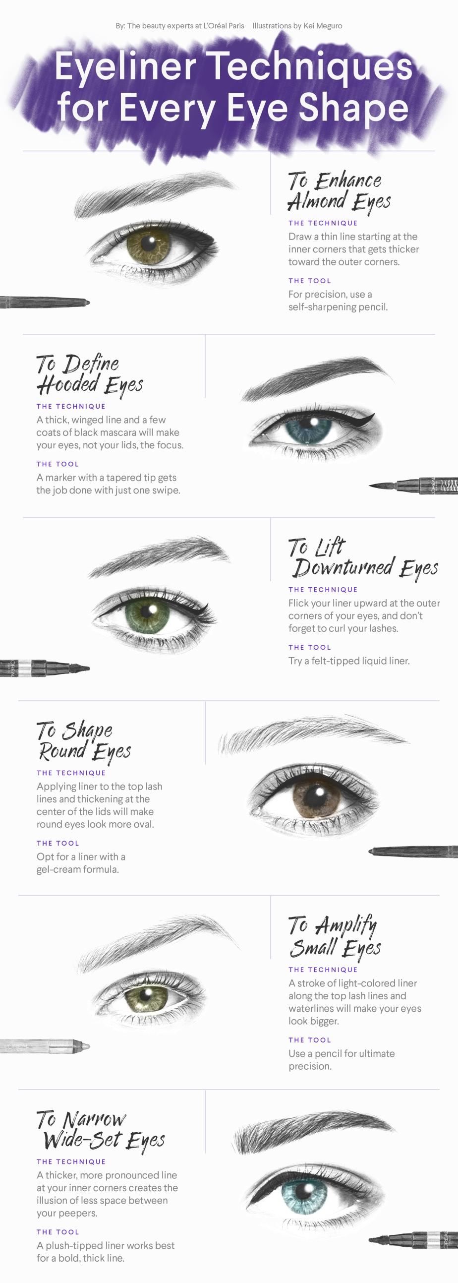 eyeliner-effects-v10 (1)