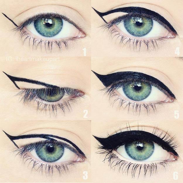eyeliner-tips-9-1